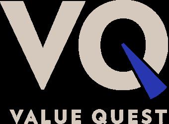 Value Quest logo
