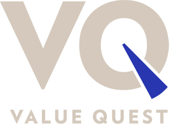 Value Quest logo